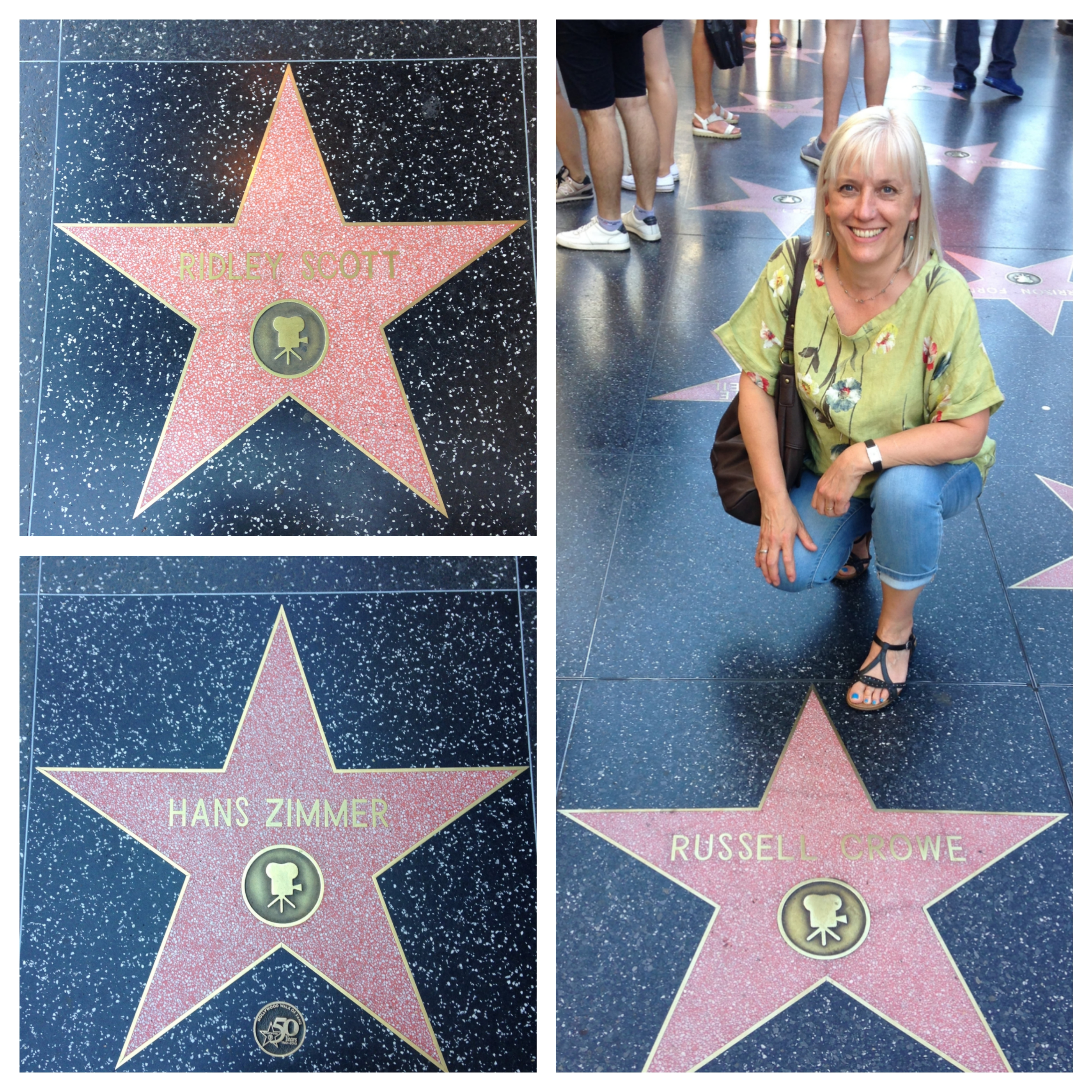 Day 2 pm Hollywood Walk of Fame (50)_Fotor_Collage