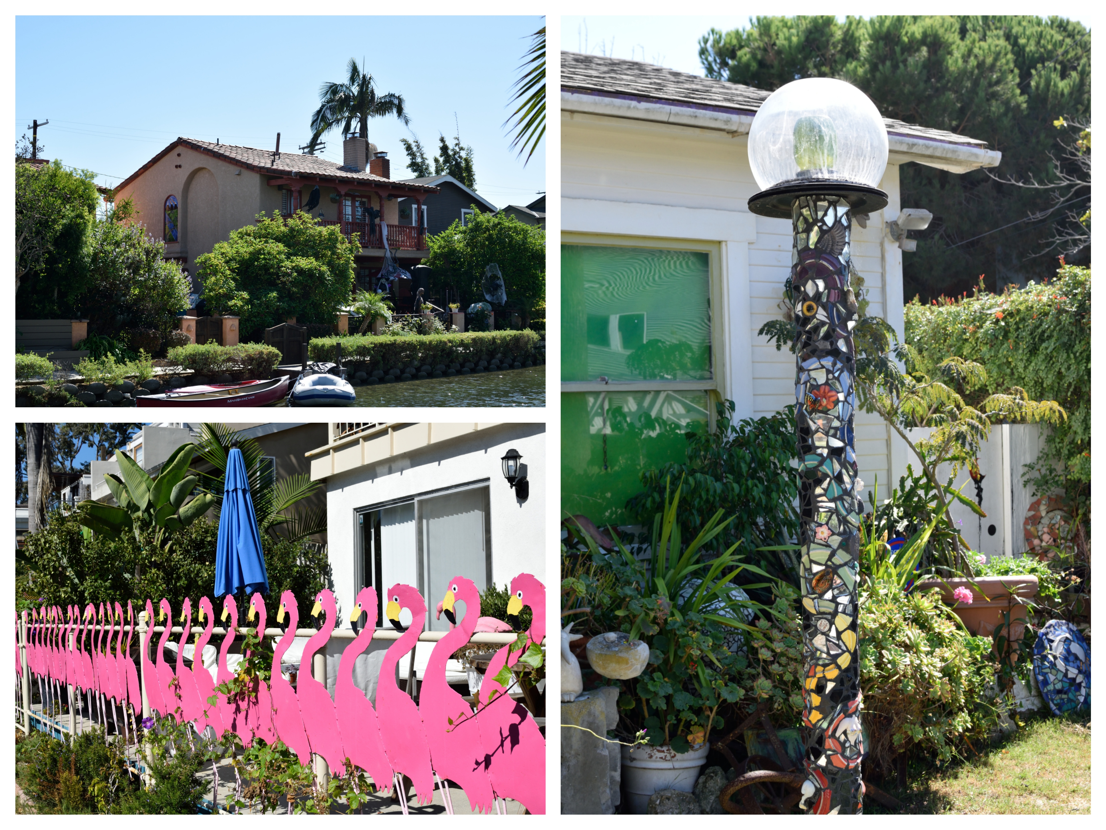 Day 3 am Venice Canals (26) resize_Fotor_Collage 2