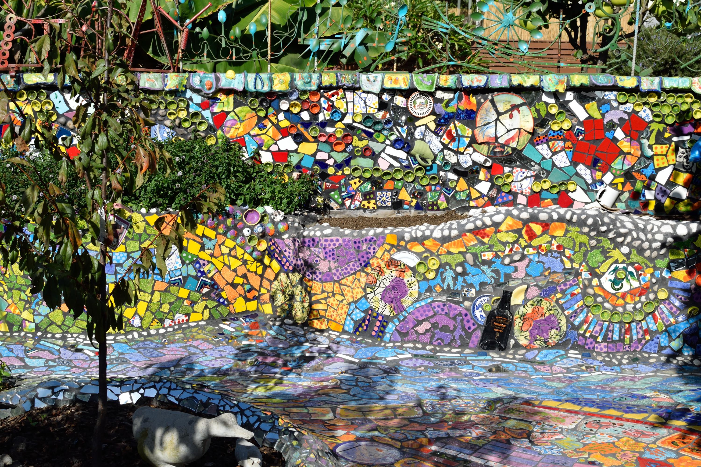 Day 4 Mosaic Tile House (52) resize