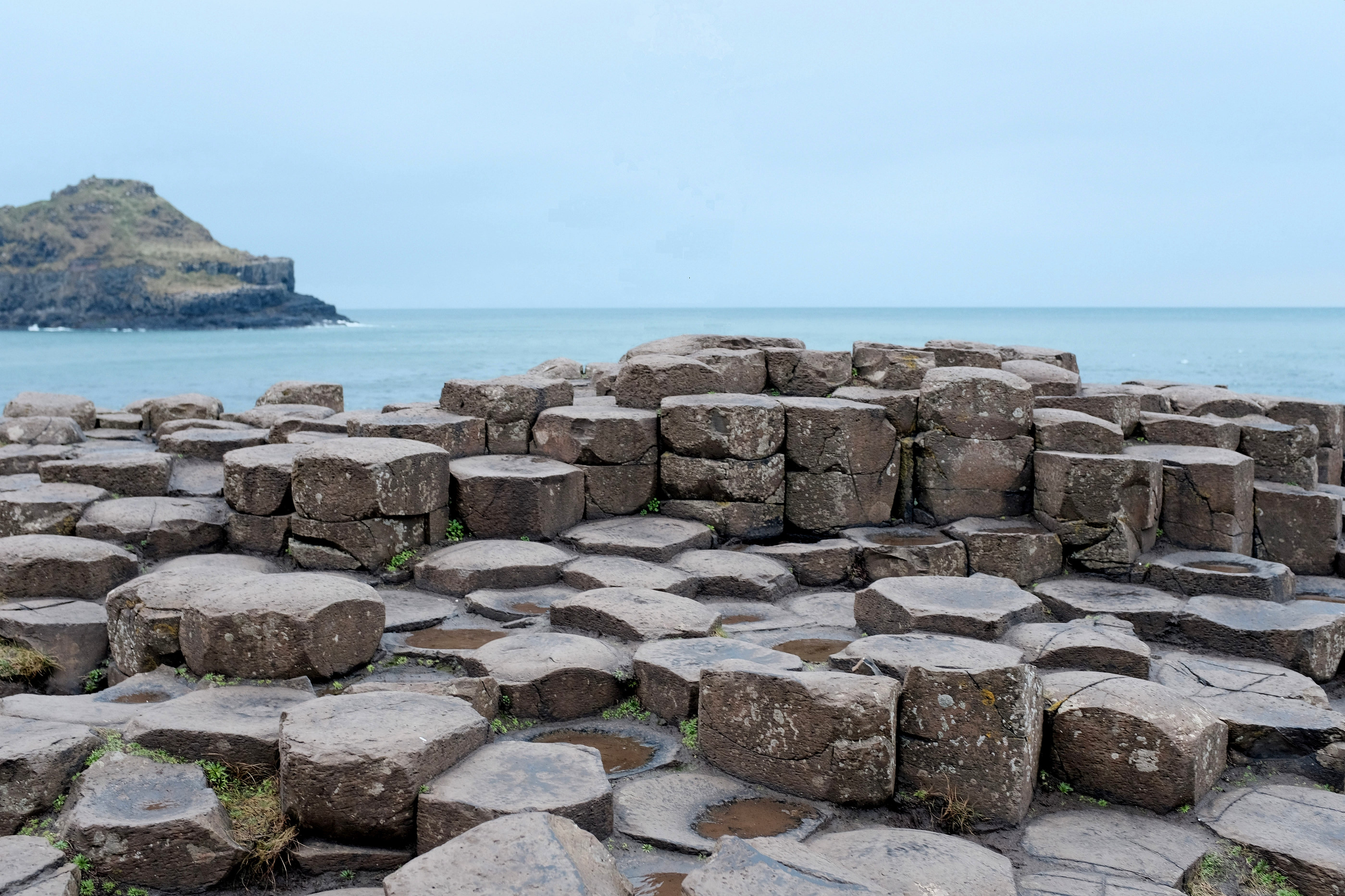 Day 1.2 Giants Causeway (17) edit resize