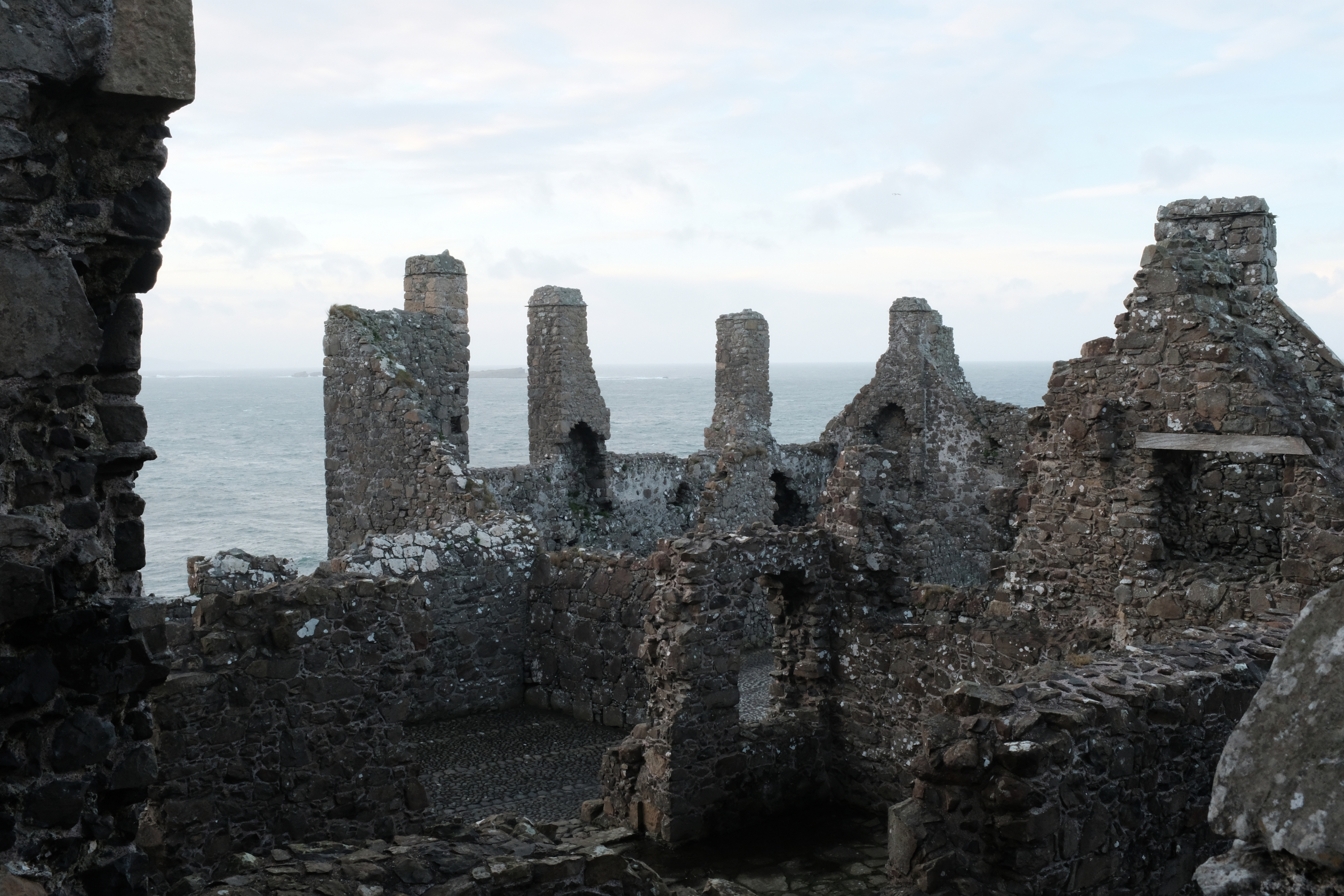 Day 3.3 Dunluce Castle (30) resize