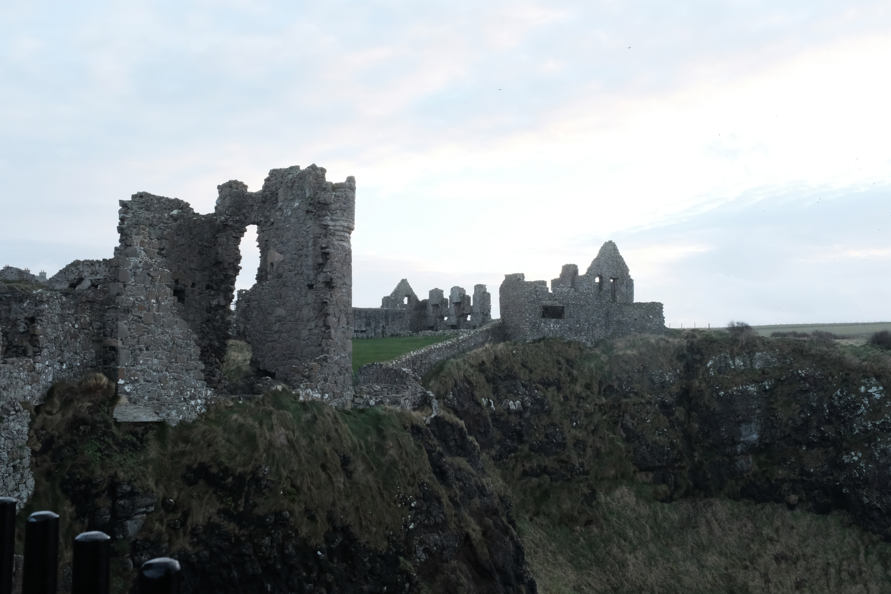 Day 3.3 Dunluce Castle (49) resize